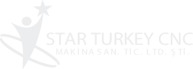 Star Turkey CNC Makina San. Tic. Ltd. Şti. Star Kayar Otomat Star CNC Star Torna